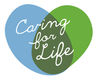 Caring for Life Heart