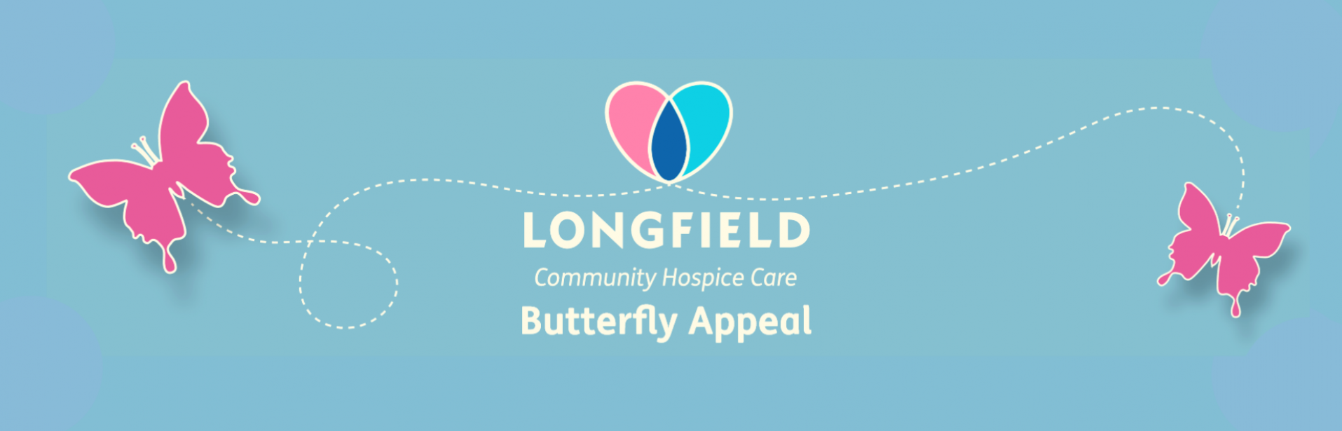Butterfly Appeal